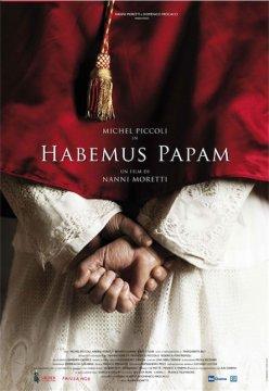 locandina-habemus-papam